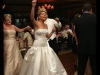 treesdale-golf-club-weddings-179