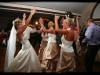 treesdale-golf-club-weddings-200