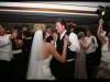 treesdale-golf-club-weddings-209