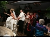 treesdale-golf-club-weddings-218