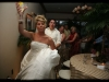 treesdale-golf-club-weddings-221