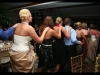 treesdale-golf-club-weddings-224