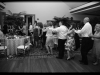 treesdale-golf-club-weddings-227