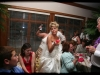 treesdale-golf-club-weddings-230