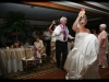 treesdale-golf-club-weddings-233