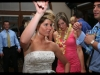 treesdale-golf-club-weddings-236