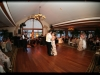 treesdale-golf-club-weddings-242