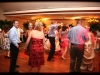 treesdale-golf-club-weddings-245