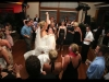 treesdale-golf-club-weddings-263
