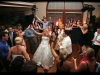 treesdale-golf-club-weddings-266