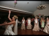 treesdale-golf-club-weddings-269