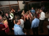 treesdale-golf-club-weddings-272
