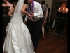 treesdale-golf-club-weddings-275