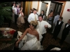 treesdale-golf-club-weddings-281