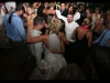 treesdale-golf-club-weddings-299