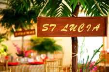 treesdale-golf-club-weddings-002