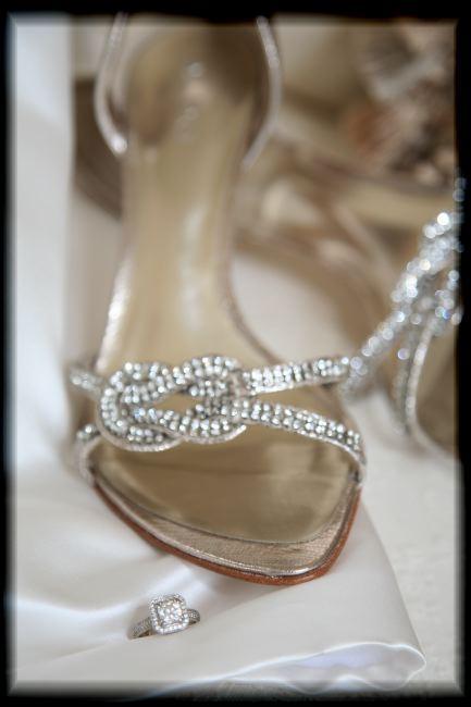 treesdale-golf-club-weddings-011