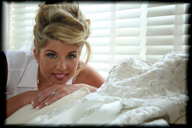 treesdale-golf-club-weddings-017