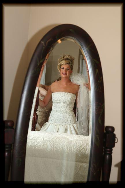 treesdale-golf-club-weddings-020