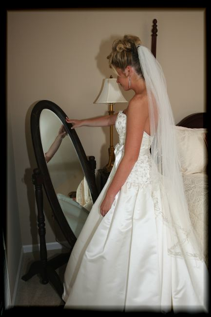 treesdale-golf-club-weddings-023