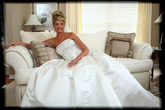 treesdale-golf-club-weddings-026