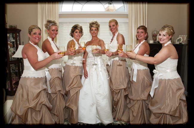 treesdale-golf-club-weddings-029