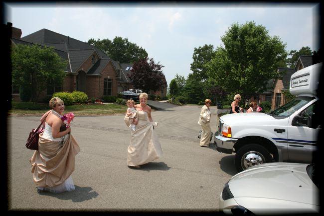 treesdale-golf-club-weddings-035