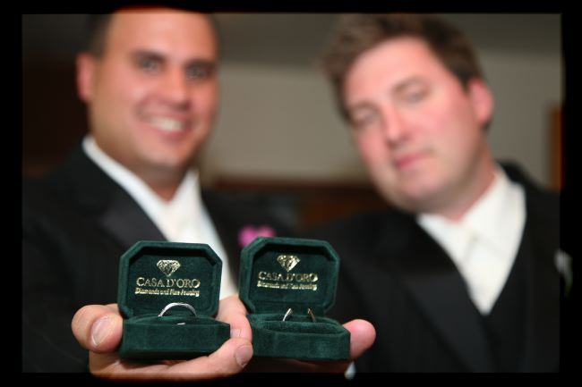 treesdale-golf-club-weddings-038