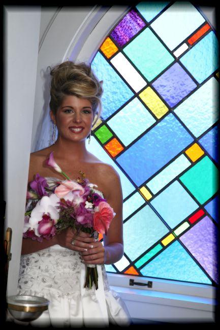 treesdale-golf-club-weddings-041