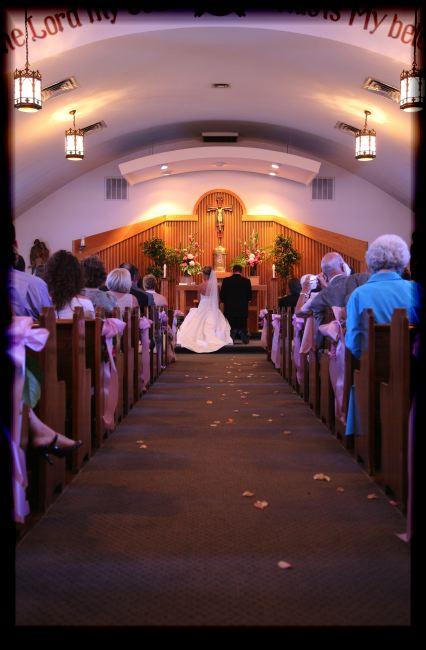 treesdale-golf-club-weddings-047