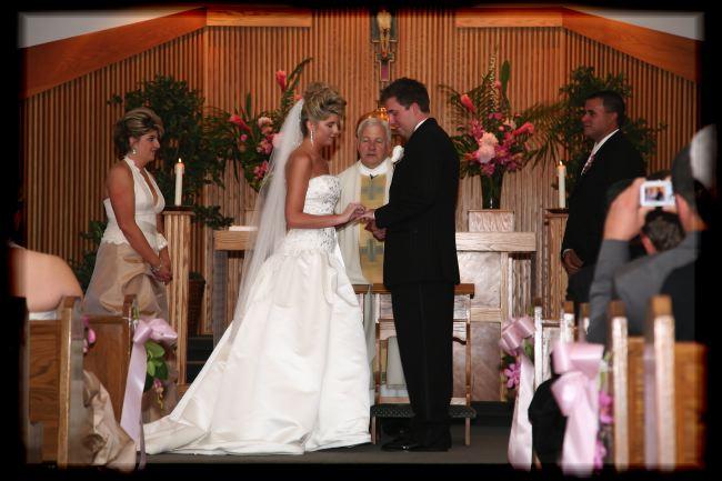 treesdale-golf-club-weddings-050