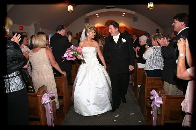 treesdale-golf-club-weddings-056