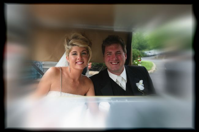 treesdale-golf-club-weddings-059