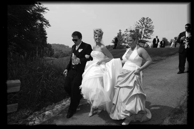 treesdale-golf-club-weddings-062