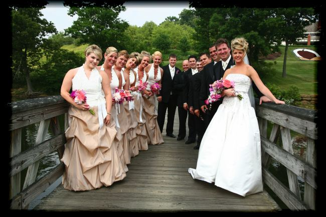 treesdale-golf-club-weddings-065