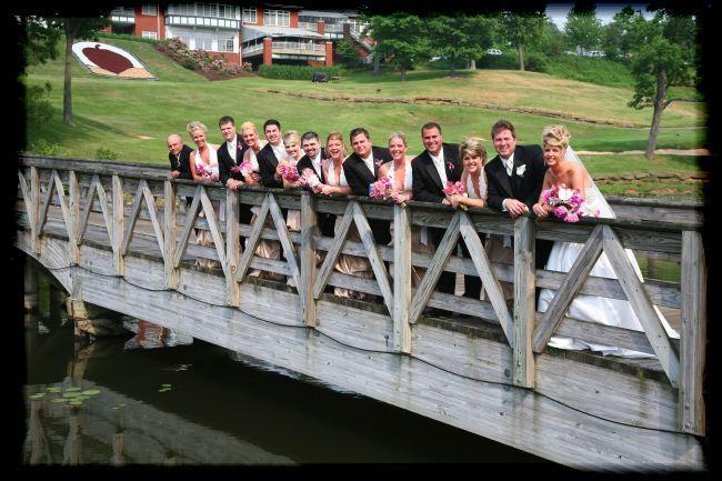 treesdale-golf-club-weddings-068