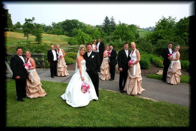 treesdale-golf-club-weddings-071