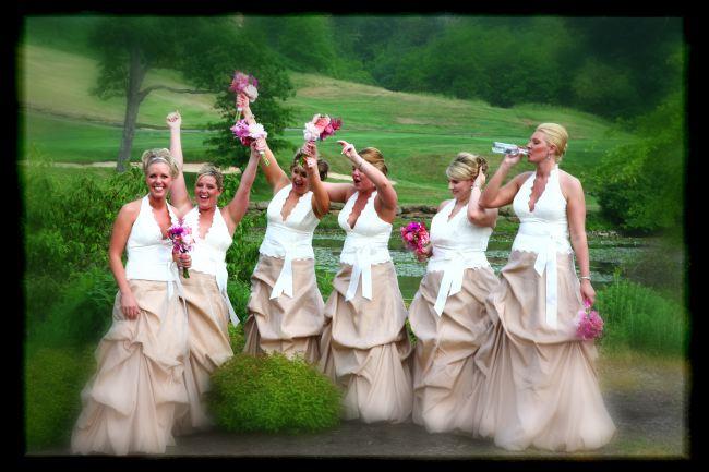 treesdale-golf-club-weddings-074