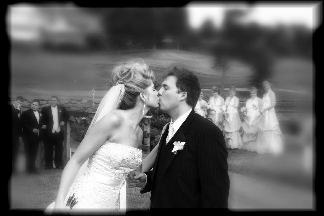 treesdale-golf-club-weddings-077