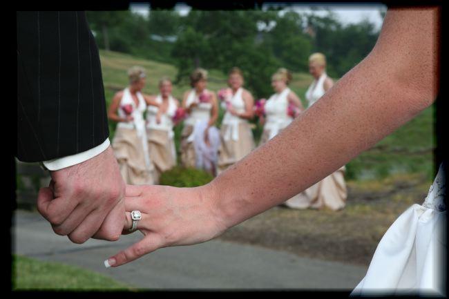 treesdale-golf-club-weddings-080