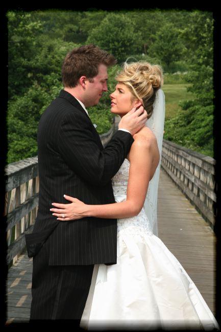 treesdale-golf-club-weddings-083
