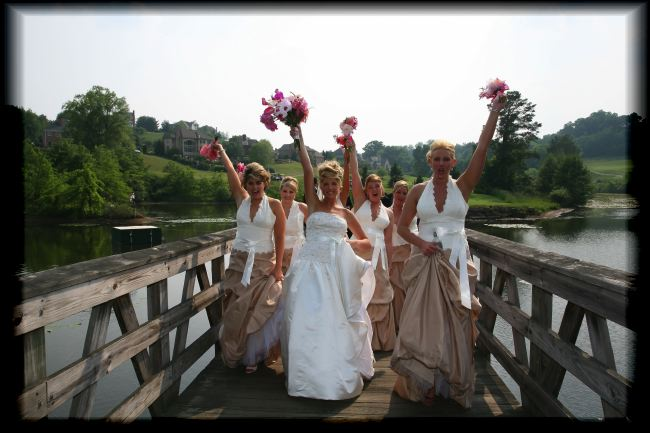 treesdale-golf-club-weddings-086