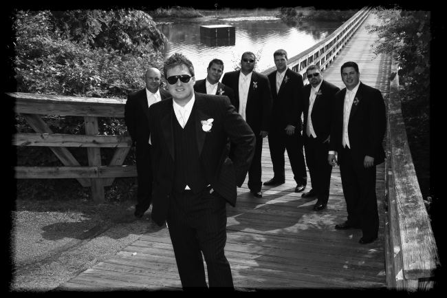 treesdale-golf-club-weddings-089