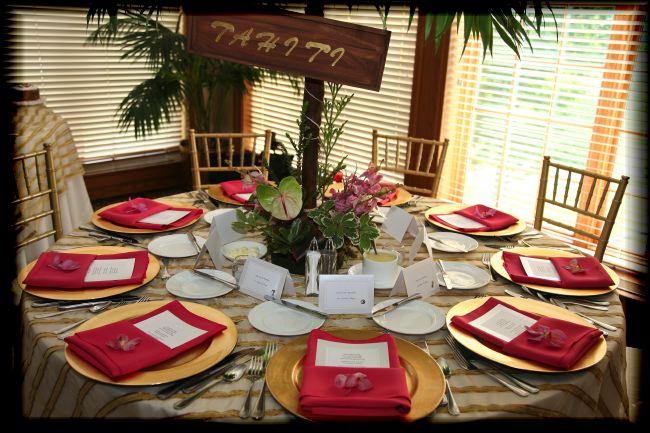 treesdale-golf-club-weddings-092