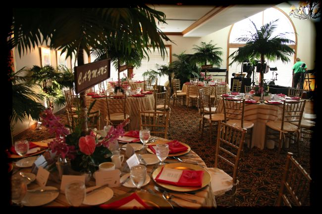 treesdale-golf-club-weddings-095