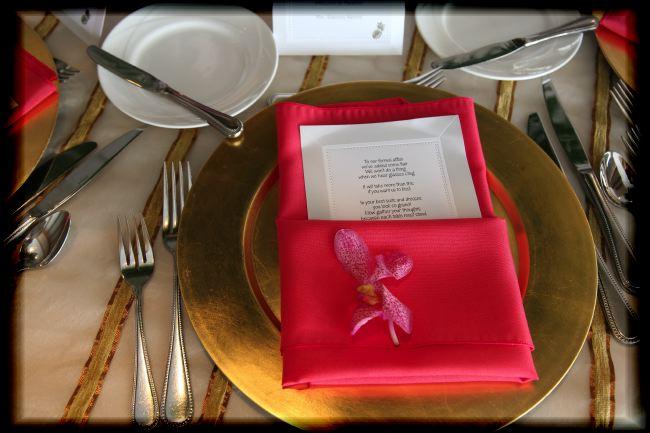treesdale-golf-club-weddings-098