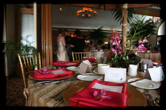 treesdale-golf-club-weddings-101
