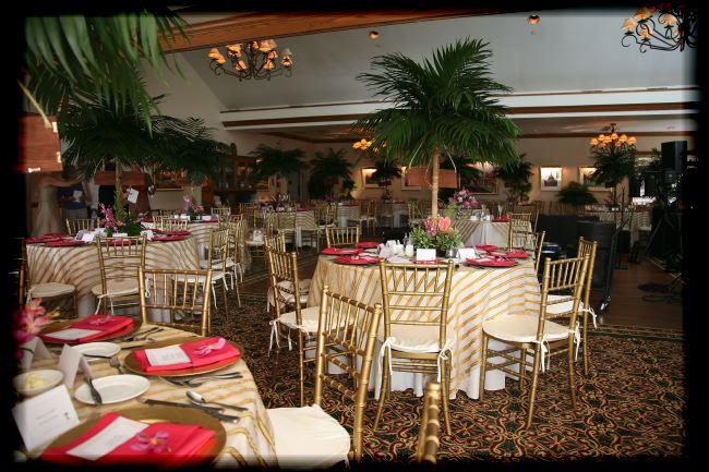 treesdale-golf-club-weddings-104