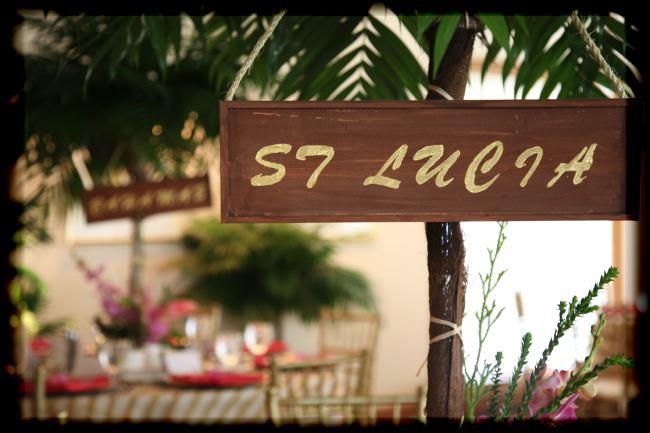 treesdale-golf-club-weddings-107