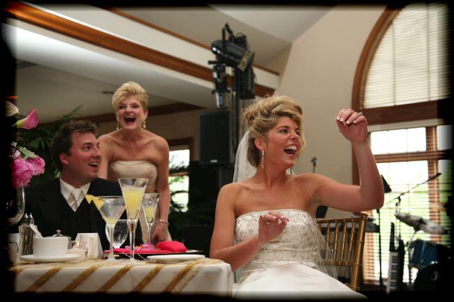 treesdale-golf-club-weddings-110